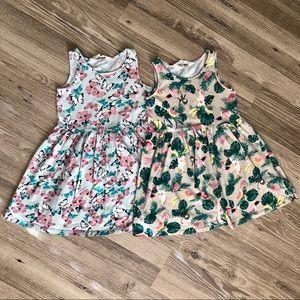 💕Jersey Dresses